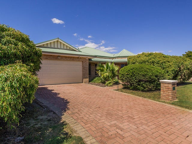 143 Secret Harbour Boulevard, Secret Harbour, WA 6173