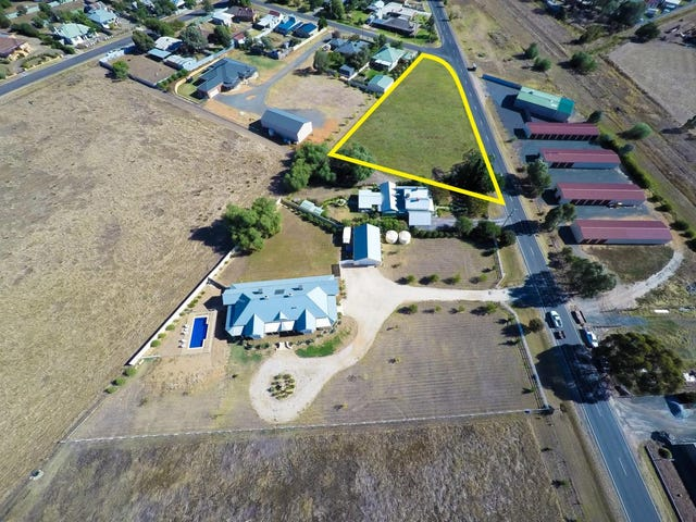Lot 26 Fortune Street, Rutherglen, Vic 3685