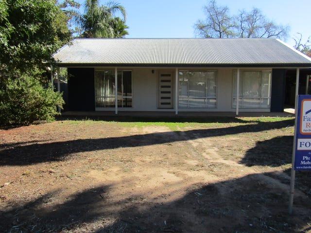 21 Mullah St, Trangie, NSW 2823