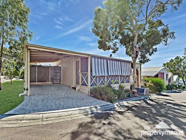 204/51 Kamilaroo Avenue, Lake Munmorah, NSW 2259