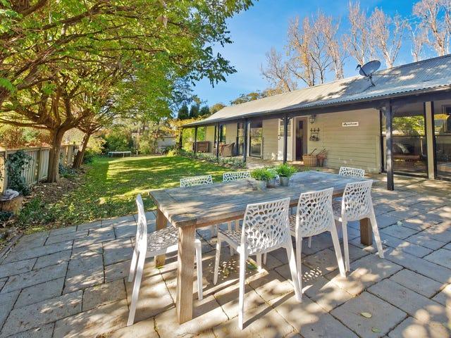 3 Alexandra Crescent, Bowral, NSW 2576