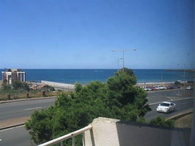 7/47 North Terrace, Burnie, Tas 7320