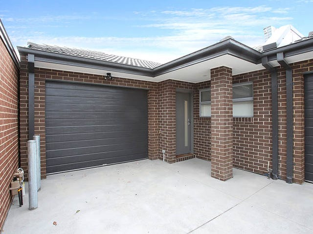 4/9 Downs Street, Pascoe Vale, Vic 3044