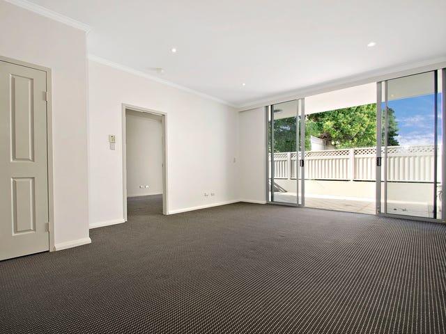 342/1 The Promenade, Chiswick, NSW 2046