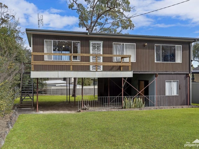 190 Elizabeth Bay Drive, Lake Munmorah, NSW 2259