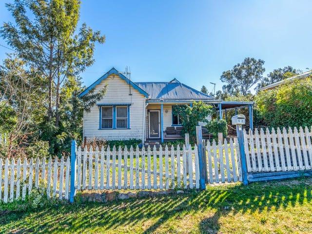 52 Nicholson Street, Mudgee, NSW 2850