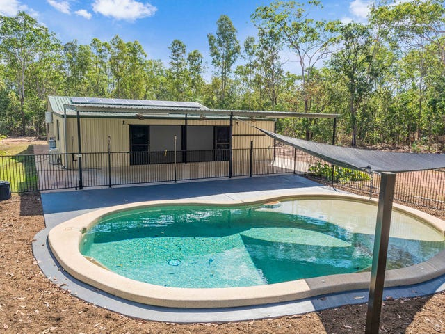 236 Beddington Road, Herbert, NT 0836