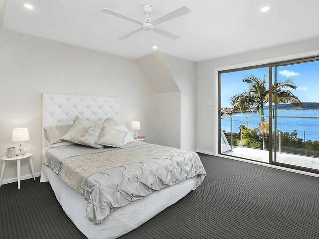 5 Sandstone Crescent, Tascott, NSW 2250