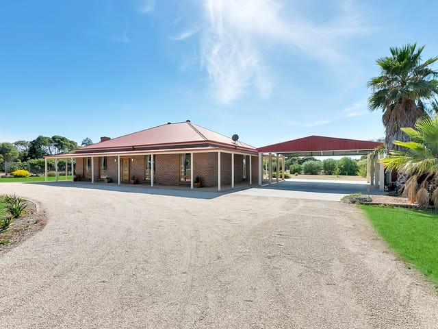 53 Matrice Court, Strathalbyn, SA 5255