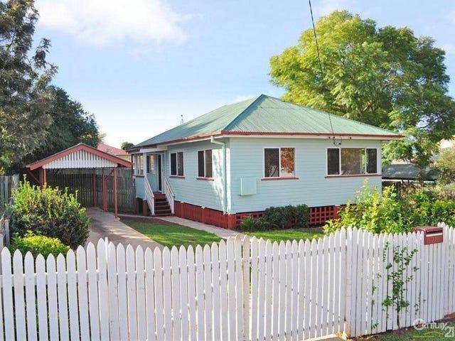 35 Elizabeth Street, South Toowoomba, Qld 4350