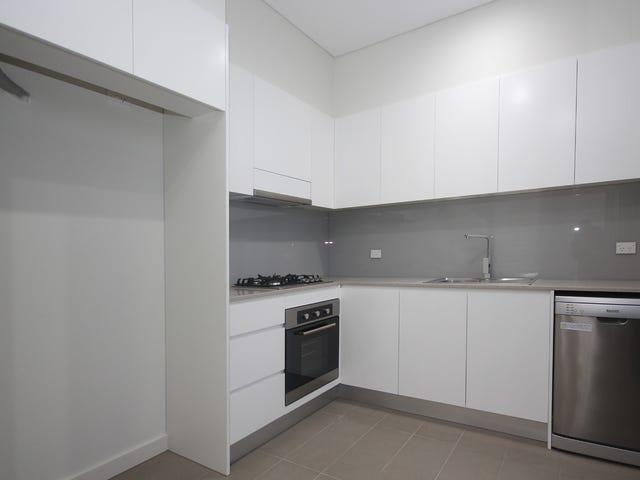 503/250 Wardell Road, Dulwich Hill, NSW 2203