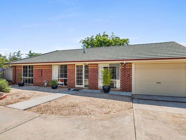 3/57 Brown Street, Castlemaine, Vic 3450