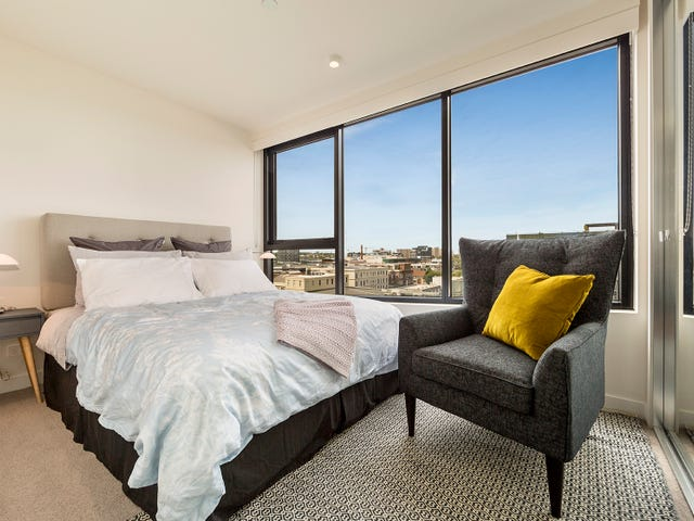 804/2 Claremont Street, South Yarra, Vic 3141