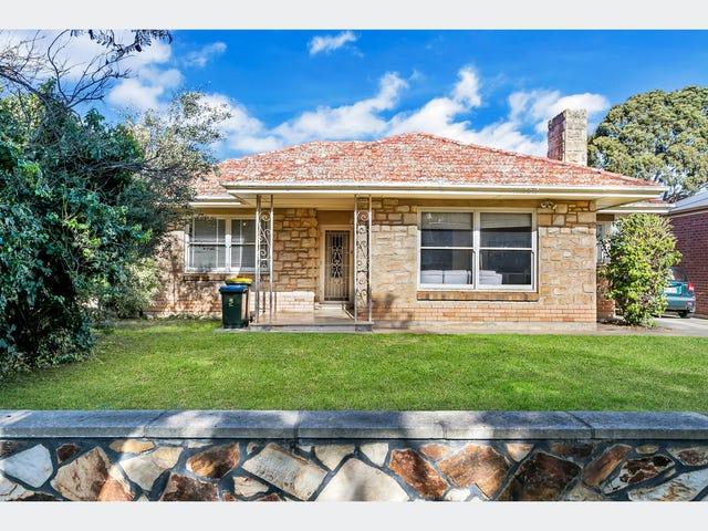 4 Bideford Avenue, Clarence Gardens, SA 5039