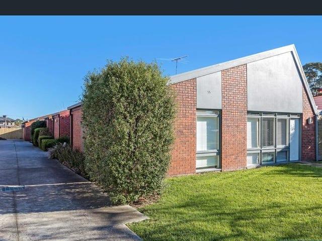 2/55 challis street, Newport, Vic 3015