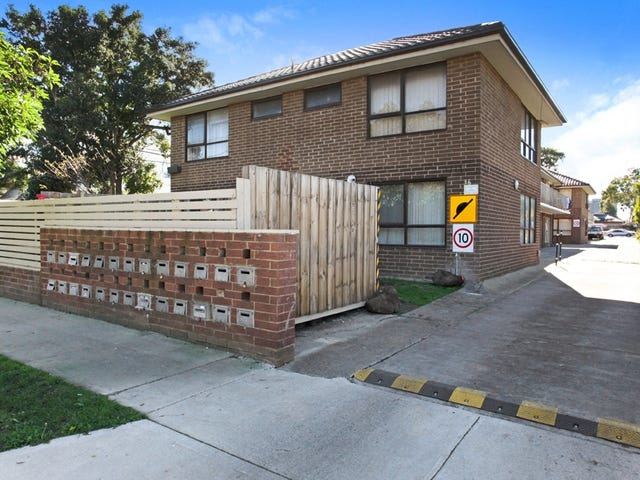 24/36 Ridley Street, Albion, Vic 3020