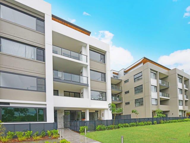 54/3-7 Porters Lane, St Ives, NSW 2075