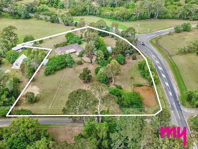 2 Taylors Road, Theresa Park, NSW 2570