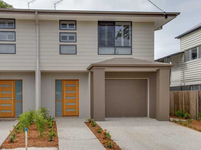 5 Hedges Lane, Nundah, Qld 4012