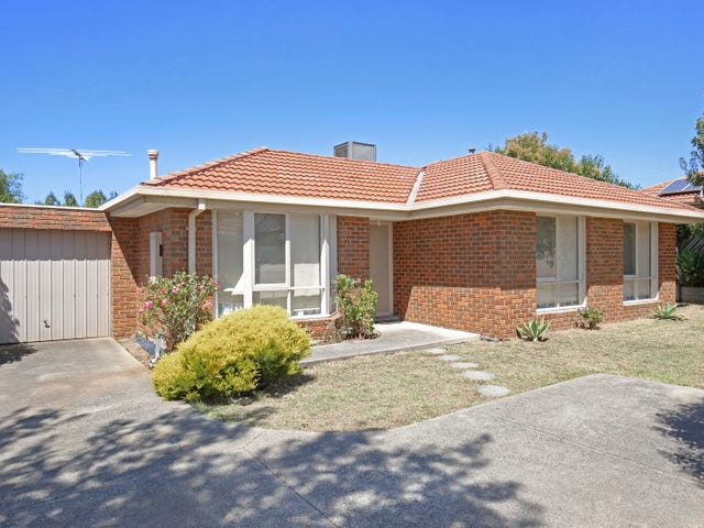 16 Brownhills Street, Bundoora, Vic 3083