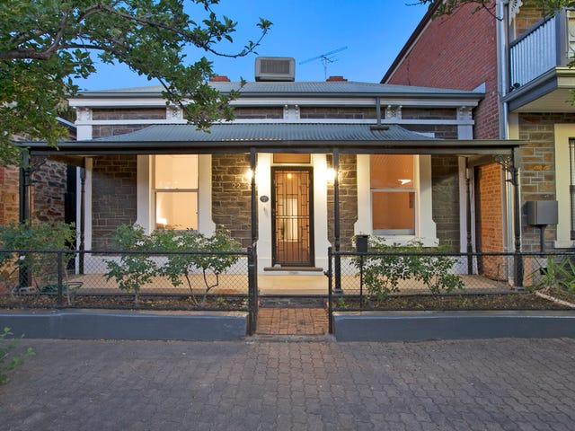22 Blackburn Street, Adelaide, SA 5000