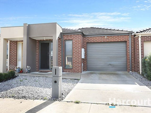 15a Hermione Terrace, Epping, Vic 3076
