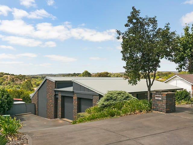 2 Partridge Court, Golden Grove, SA 5125