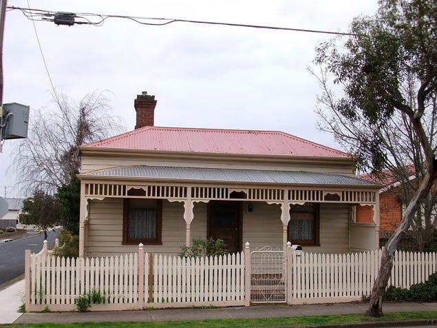 74 Gertrude Street, Geelong West, Vic 3218