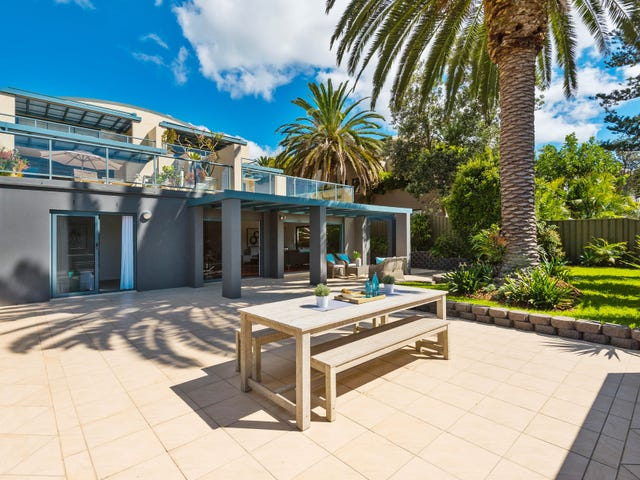 1/691 Barrenjoey Road, Avalon Beach, NSW 2107
