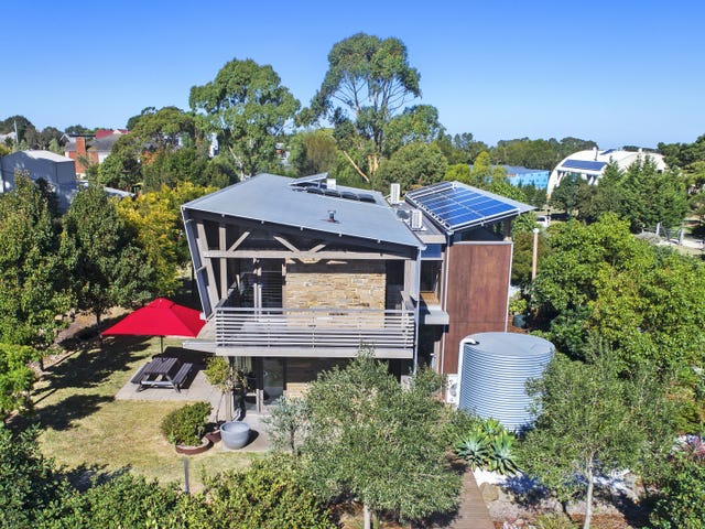30 Heal Street, Ceres, Vic 3221
