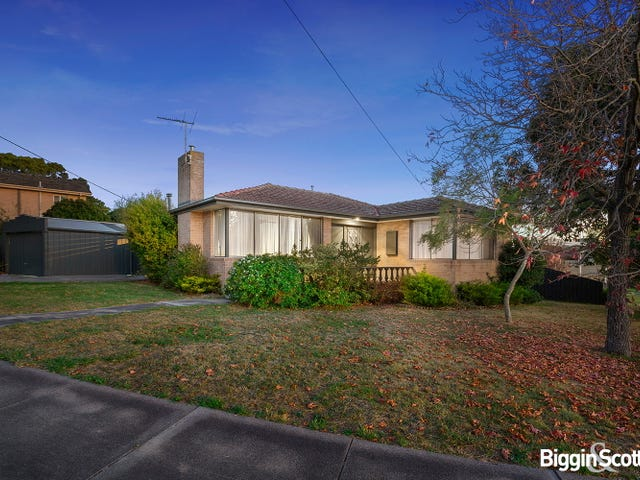 26 Tamala Avenue, Notting Hill, Vic 3168