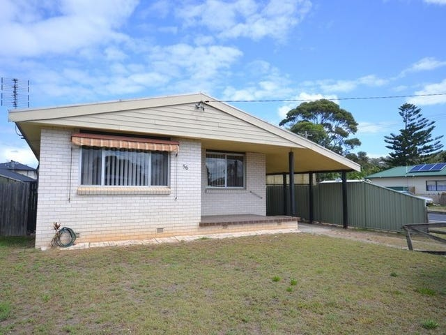 56 Pozieres Avenue, Umina Beach, NSW 2257