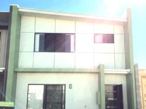26 Cheyenne Lane, Maroochydore, Qld 4558