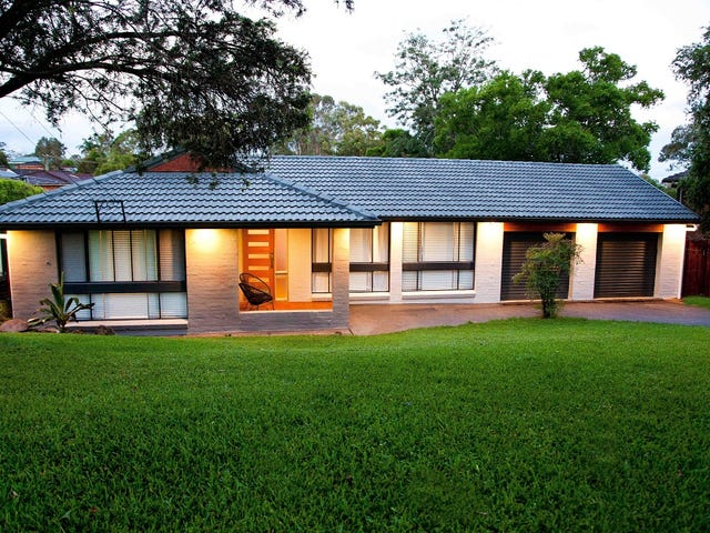 32 Church Road, Wilberforce, NSW 2756
