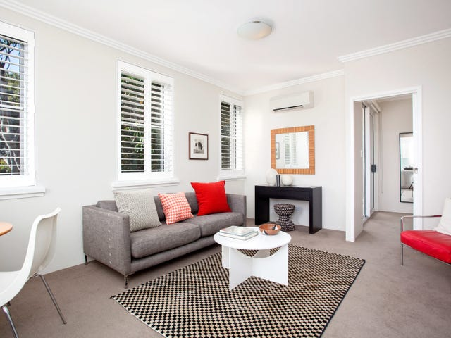 10/80 Victoria Road, Marrickville, NSW 2204