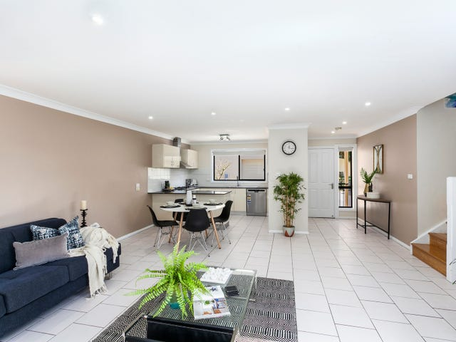 6/15-17 Woodlawn Avenue, Mangerton, NSW 2500