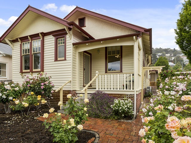 38 Wentworth Street, South Hobart, Tas 7004