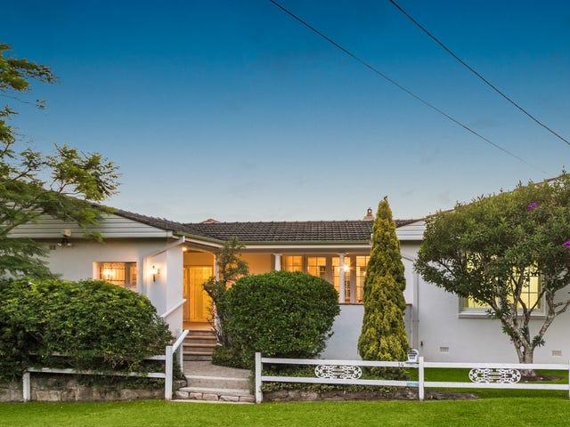 14 Redgum Avenue, Killara, NSW 2071