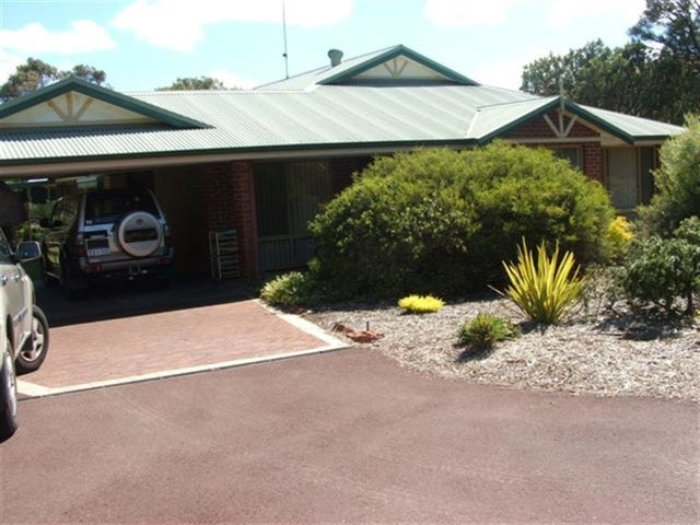 66 Tims Thicket Road, Dawesville, WA 6211