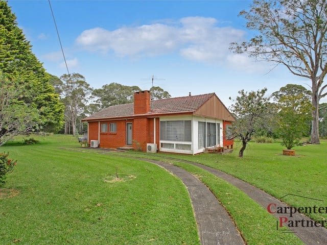 5-7 Kader Street, Bargo, NSW 2574