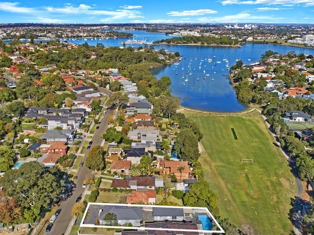 73 Western Crescent, Gladesville, NSW 2111