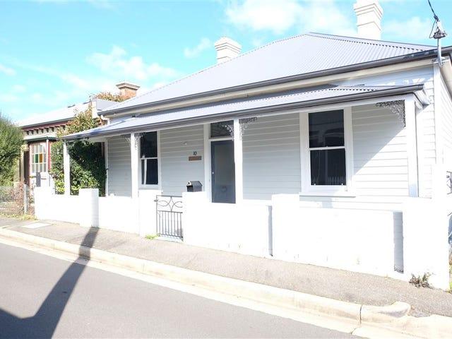 10 Crown Street, Launceston, Tas 7250