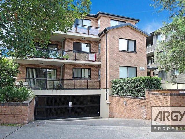 28-30 Chapel Street, Rockdale, NSW 2216