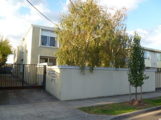 8/50  Woolton Avenue, Thornbury, Vic 3071