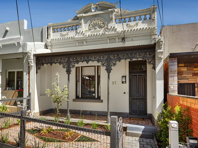 57 Bloomfield Road, Ascot Vale, Vic 3032