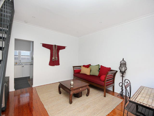 123-127 Alfred Street, Sans Souci, NSW 2219