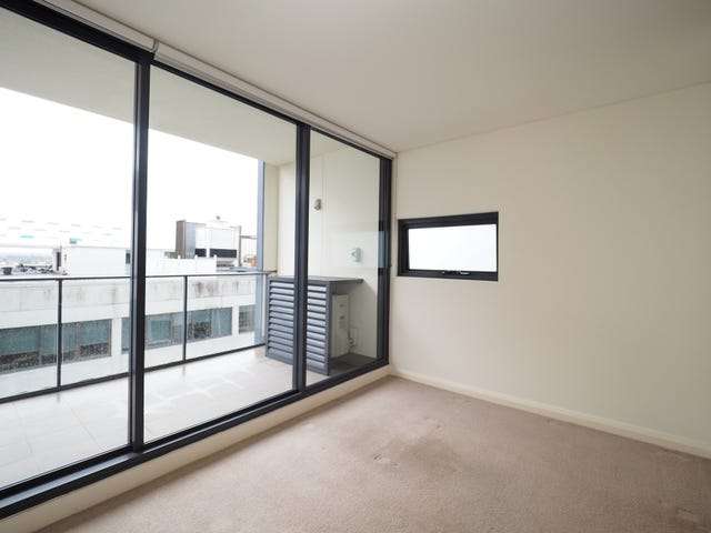 706/38  Atchison Street, St Leonards, NSW 2065