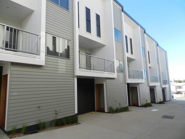 17/5-9 View Street, West Gladstone, Qld 4680