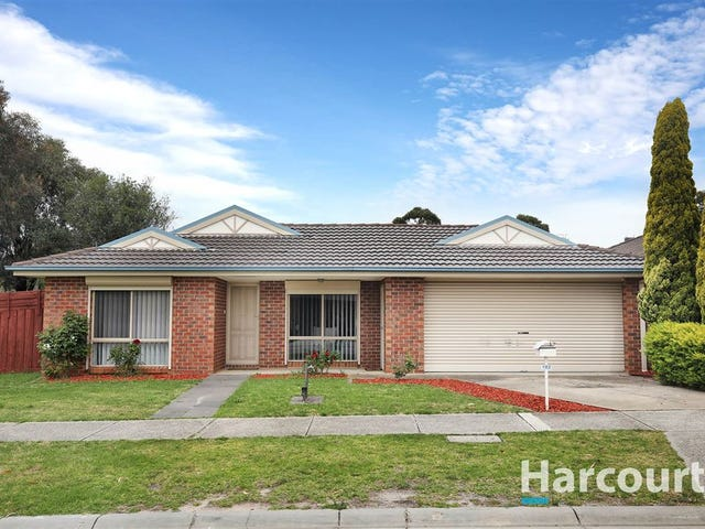 102 Oberon Drive, Carrum Downs, Vic 3201