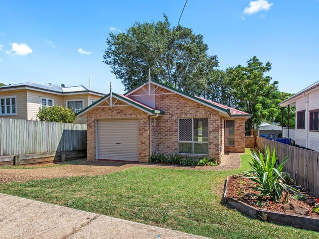 139a Long Street, South Toowoomba, Qld 4350